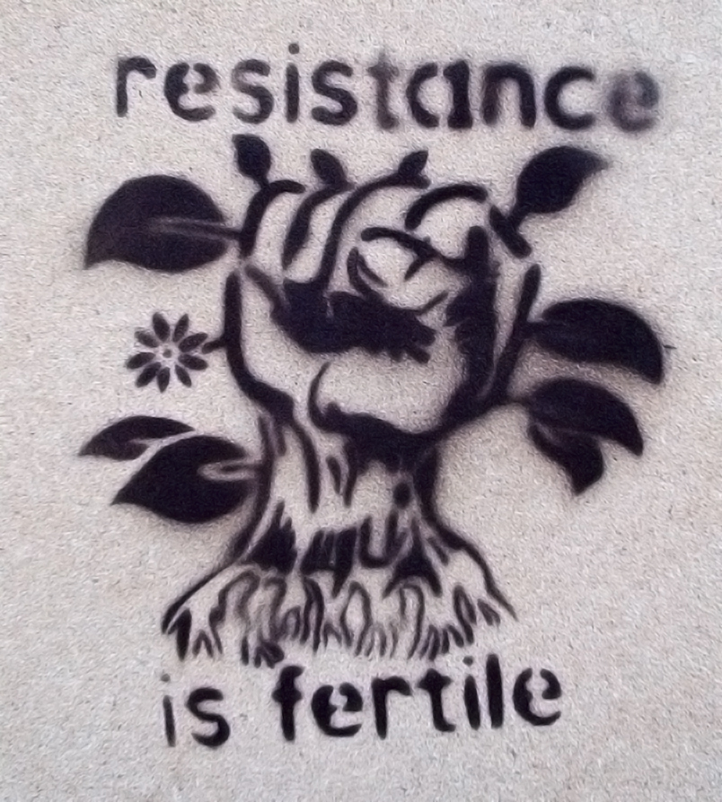 resistanceisfertile1